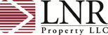 LNR Property, LLC